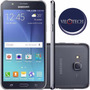 Samsung Galaxy J7 Dual Sim . Libre 4g Nuevo Super Oferta!