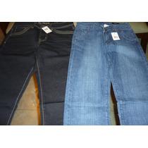 Pantalones Bacci Originales