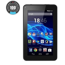 Tablet M7s Quad Core Wi-fi Tela 7 Preto Nb184 Mais Completo