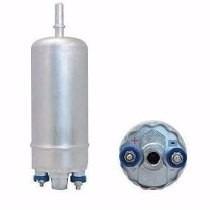 Bomba De Combustível - Iveco - Diesel (dinâmica Bombas)