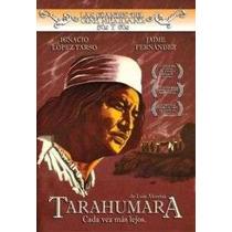 Dvd Clasico Mexicano De Oro Tarahumara Ignacio Lopez Tarso
