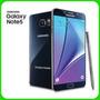 Samsung Galaxy Note 5 32gb, 4g Lte,4gb Ram+tienda+garantia¡¡