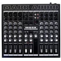 Mesa Mark Audio M 8sx