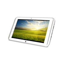 Tablet Orange Tb9300 9/8gb/3g/branco