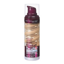 Base + Primer Instant Age Rewind Lifter Maybelline - 30 Ml