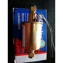 Bomba De Gasolina Eléctrica Universal 8012 Acdelco
