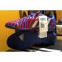 Zapatos Adidas Futbol Sala Predito Instinct. 7 / 7.5 Y 8