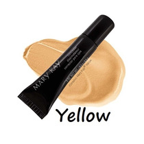 Corretivo Yellow Mary Kay