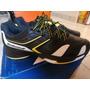 Zapatos De Tenis Babolat Nuevos