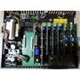 Central Pabx Intelbras Corp 6000 6 Troncos E 16 Ramais