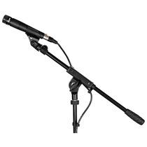 Microfono Shure Sm57 Dinamico Unidireccional Unico Original