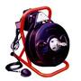 Maquina Electrica Destapa Cañerias Profesional Leader-art