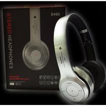 Audifonos Beats S460 Studio Bluetooth Mp3 Manos Libres