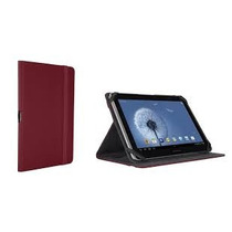 Capa Case Universal Para Tablet 10
