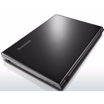 Notebook Lenovo Intel Core I3 8gb 500gb 15.6 Hd Hdmi