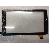 Touch Tablet Inco Auroraii Ad-c-702430-fpc E