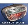 Peugeot 404 Faro De Giro Y Posicion Original !!