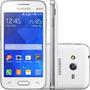 Celular Samsung Ace 4 Neo + Vidrio Templado Gratis