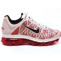 Zapatillas Nike Sportswear Air Max 2011 Consultar Stock