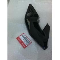 Carenagem Farol Esquerda Fan 125 2014 Original Honda
