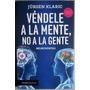 Libro Vendele A La Mente Por Jurgen Klaric Nuevo Original