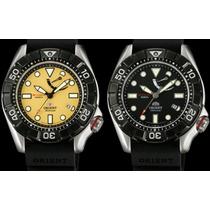 Reloj Automático Orient M-force