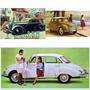 Afiches Tabloide 27x40 Cm. Para Enmarcar Papel Grueso C/uno