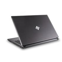 Notebook Core-i5 8gb Exo Smart R7 Pantalla 14 - Oferta!!!
