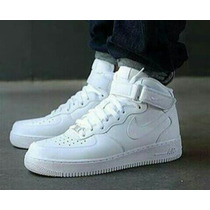 Botas Nike Air One Force Y Mas! Precio Para Revendedores