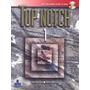 Top Notch Student Book W/super Cd-rom 1; Saslow Envío Gratis