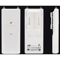 Ubiquiti Ap Unifi Uap-outdoor+ (externo) 2.4ghz Mimo 300mbps