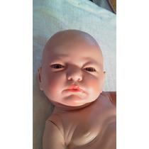 Muñeco Sexado Bebé Recién Nacido