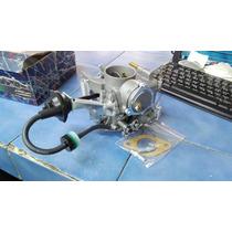 Carburador Nuevo Vw Sedan Vocho Combi Sistema Altimetrico
