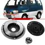 Kit De Embreagem Asia Motors Towner 98 97 96 95 94 93