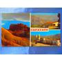 El Arcon Tarjeta Postal Salta Cafayate 43122