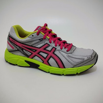 Asics Patriot 7 W