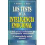 Los Tests De La Inteligencia Emocional - Brockert, Braun