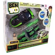 Ben 10 Ultimate Alien Mark 10 Do Ben E Patrulha Do Kevin