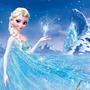 Cuadros Decorativos Infantiles Para Niñas:motivos Princesas