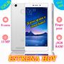 Celular Xiaomi Redmi 3 Pro 5 Juega Gta, Assasins Creed Y +