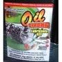 Aceite Hidraulico Para Caja Y Direccion