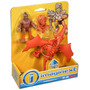 Fisher-price Imaginext Pterodactyl