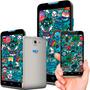 Telefonos Sky 4.5 D Liberado 1 Año De Garantia Tienda Fisica