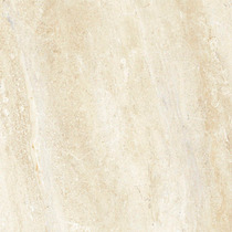 Ceramica Cañuelas Malaga Beige 32x47 1º Calidad