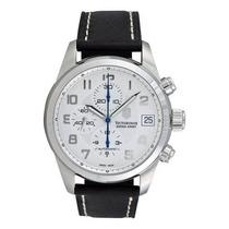 Reloj Victorinox Negro
