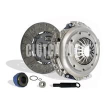 Kit De Clutch 1998-2006 Ford F150 F-150 Lobo Triton 4.2l V6