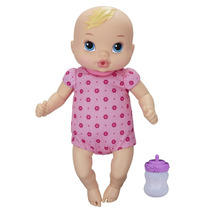 Hasbro A5429- Baby Alive Luv