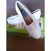 Zapatos De Enfermeria Talla 36
