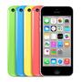 Iphone 5c Atención 32gb 4g Lte 8mp Declarados Compre Seguro