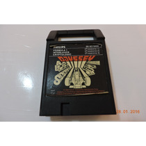 Fita De Video Game Odyssey Formula 1 Interlagos Cryptologic